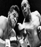 MMA MHandicapper -