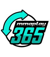 MMA MHandicapper - mmaplay365