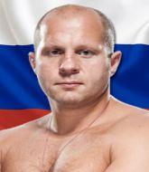 MMA MHandicapper - Goldan