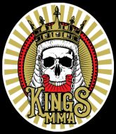 MMA MHandicapper - KINGS MMA