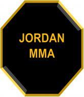 MMA MHandicapper - Jordan3399