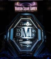 MMA MHandicapper - BBB BBB