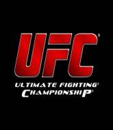MMA MHandicapper - Kid Quid