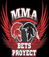 MMA MHandicapper - MMA Bets Proyect
