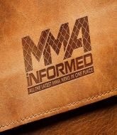 MMA MHandicapper - MMAInformed.com