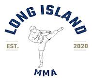 MMA MHandicapper - Long Island MMA