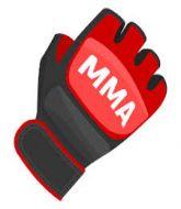 MMA MHandicapper - MMA Europe