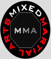 MMA MHandicapper - Edge MMA