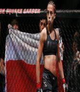 MMA MHandicapper - Ronnies MMA Breakdowns