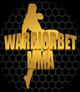 MMA MHandicapper - WarriorBetMMA