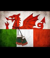 MMA MHandicapper - WelshTalianMMA