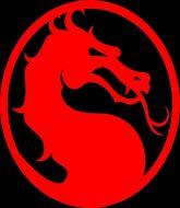 MMA MHandicapper - Mortal Kombat
