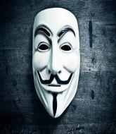 MMA MHandicapper - Anonymous Picks💰