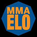 MMA MHandicapper - MMA ELO