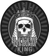 MMA MHandicapper - MMA KING