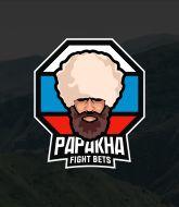 MMA MHandicapper - Papakha Fight Bets (former MMA PICKS)