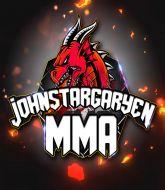 MMA MHandicapper - JonStargaryen MMA