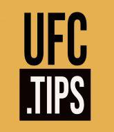MMA MHandicapper - UFC.Tips