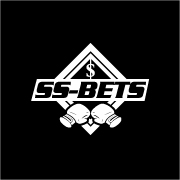MMA MHandicapper - Scott Shelvock