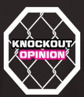 MMA MHandicapper - Knockout Opinion