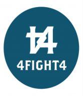 MMA MHandicapper -  4fight4