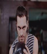 MMA MHandicapper - Billy_Brown