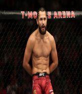 MMA MHandicapper - Dominator MMA