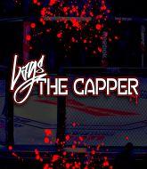 MMA MHandicapper - Lags The Capper