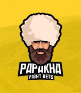 MMA MHandicapper - Papakha Fight Bets