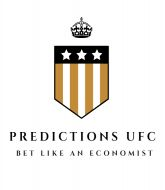 MMA MHandicapper - Predictions UFC