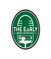 MMA MHandicapper - The Early Weigh In Podcast