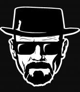 MMA MHandicapper - Easy  Money
