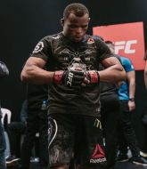 MMA MHandicapper - UnanimousDec