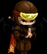 MMA MHandicapper - True Temper
