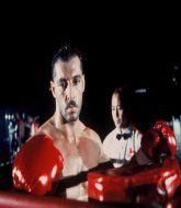 MMA MHandicapper - Vladislav Smirnov