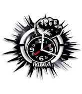 MMA MHandicapper - Clockwork Betting Tips
