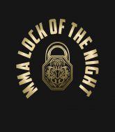 MMA MHandicapper - Lock of the Night
