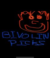 MMA MHandicapper - BIVOLINPICKS