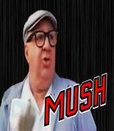 MMA MHandicapper - Eddie  Mush