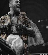 MMA MHandicapper - UFC Bet God
