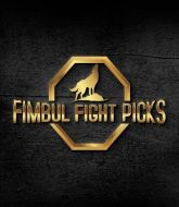 MMA MHandicapper - FimbulFightPicks