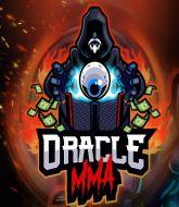 MMA MHandicapper - Oracle MMA Picks