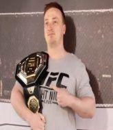 MMA MHandicapper - Devine Picks