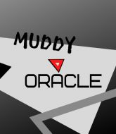 MMA MHandicapper - Muddy Oracle