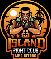 MMA MHandicapper - Island Fight Club