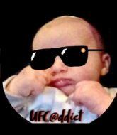MMA MHandicapper - UFC@ddict