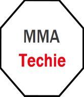 MMA MHandicapper - MMATechie
