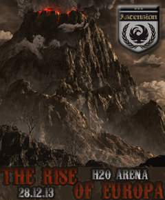 1387211905riseposter2.png