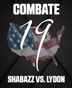 1614159060COMBATE%2019%20POSTER.png