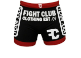 Fight Club Clothing est. 09™